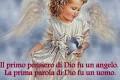 Doreen Virtue: Segni della presenza degli Angeli