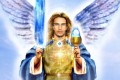 Arcangeli : Michael