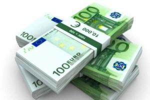 come-trasferire-denaro-in-cina_a837bd77be0802b5fb21b3c454564247