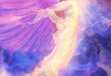 Angeli… Galgaliel