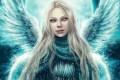 Angeli... Lavinia