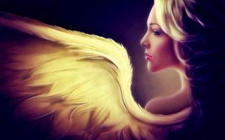 angelo Ariel