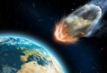 Un asteroide tra i più pericolosi si avvicinerà alla Terra.