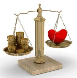 Doreen Virtue: Messaggio degli Angeli sull'Economia