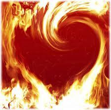 cuore-fuoco