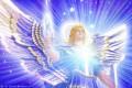 Messaggio canalizzato dell'Arcangelo Michele: I Poteri Soprannaturali