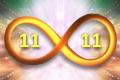 SEQUENZE DEL NUMERO ANGELICO 1 11 111 1111