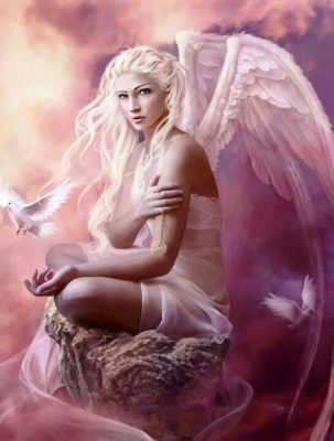 angelo-rochelle