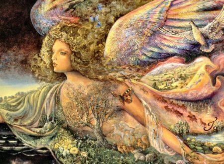 Angeli… Asmodel