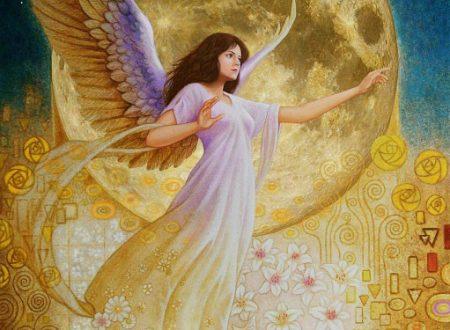 Angeli… Nithaiah