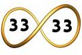 SEQUENZE DEL NUMERO ANGELICO 3 33 333 3333