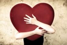 Poesia … Il Mio Amore per Te