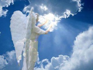 angelo achaiah