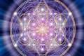 Purificazione dei chakra col cubo di Metatron