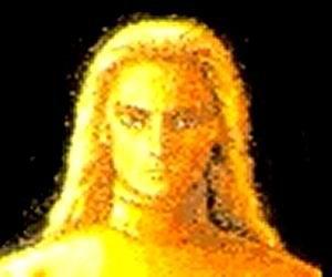 Purificazione spirituale con l'Arcangelo Michele