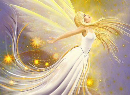 Angeli… Remliel