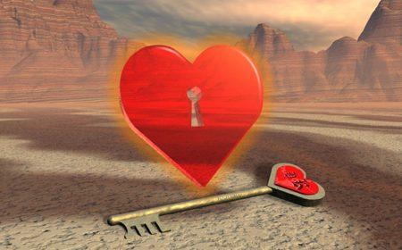 La chiave per risolvere i problemi nelle Relazioni