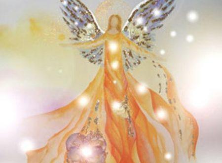 Angeli… Vehuel