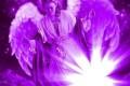 Preghiera agli Angeli Guaritori