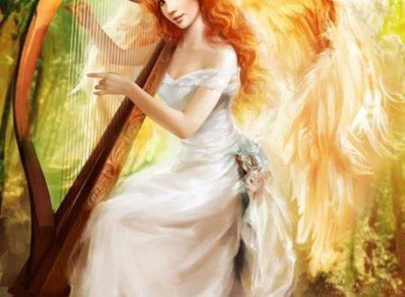 Angeli… Donquel