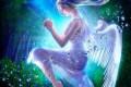 Angeli... Vehuiah