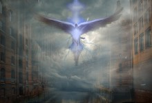 Angeli… Mahasiah