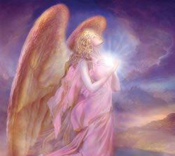 Gli Angeli rispondono: Perchè le mie preghiere restano senza risposta?