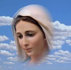 I Maestri Ascesi: Lady Maria