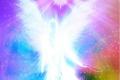 Angeli... Aratron