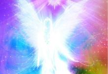 Angeli… Aratron