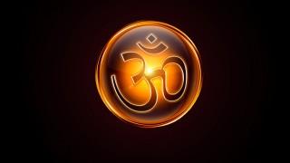 Happy-Shivratri-Om-Symbol