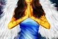 Angeli... Pahaliah