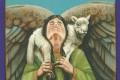 Oracolo dell'Arcangelo Michele del 06/03/2016