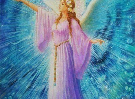 Angeli… Yeiayel