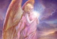 Gli Angeli rispondono: Che cosa mi impedisce di trovare la mia anima gemella?