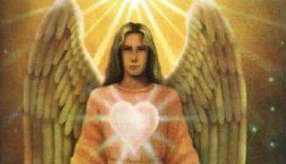 angelo Hazie
