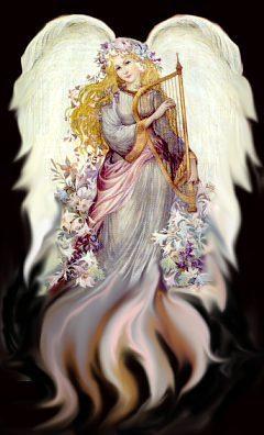 angelo-melahel