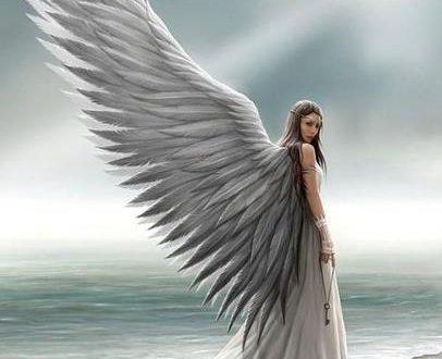Gli Angeli rispondono: Come faccio a sapere se il mio partner attuale è la mia anima gemella?