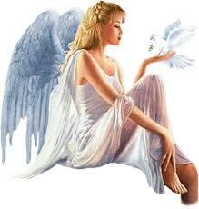 Gli Angeli rispondono: Perché sono sempre così stanco?