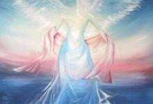 Gli Angeli rispondono: Cosa posso fare per cambiare lavoro o per rendere più piacevole il lavoro  che faccio?