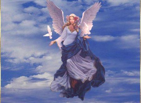 Gli Angeli rispondono: Come si fa a sapere se un rapporto è finito?