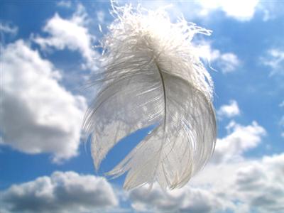 Gli Angeli rispondono: Libero arbitrio o Destino?