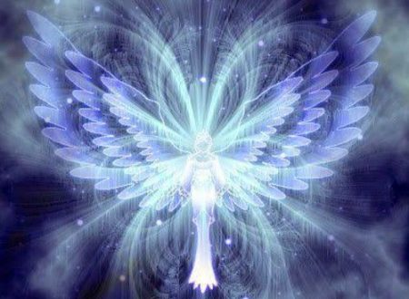 Angeli… Nelchael o Nelkhael