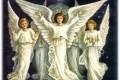 Preghiera medievale (per proteggere noi stessi dalle forze oscure)
