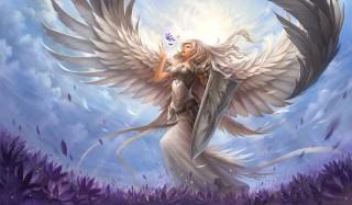 rito-supremo-degli-angeli