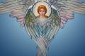 Coro Angelico dei Serafini: Elamiyah