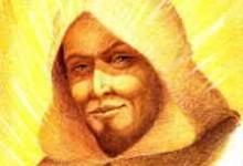 I Maestri Ascesi: Il Maestro Hilarion