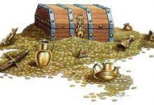 Louise Hay: Affermazioni Positive Abbondanza e Prosperità