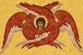 Coro Angelico dei Serafini: Mahashiyah