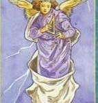Coro Angelico dei Cherubini: Haziy'el